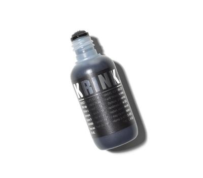 Маркер-Сквизер KRINK K-60 Черный