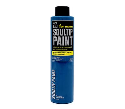 Заправка OTR.901 Soultip Paint 210 мл, фото 1