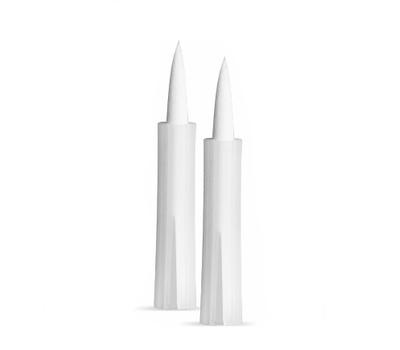 Перо MOLOTOW CALLIGRAFX Brush 200 1 мм (1 шт), фото 1