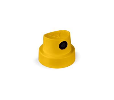 Кэп Clash Fat (Yellow Fat) 13-20 см, фото 1