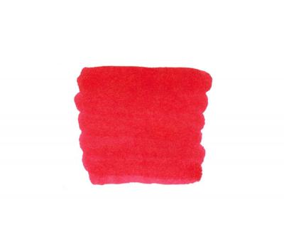 Pilot картридж для ручки уп. из 6шт красные, фото 2