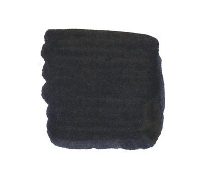 Pilot картридж для ручки уп. из 6шт черные, фото 3