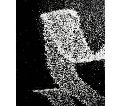 Кэп Montana Calligraphy 1,5-8 см, фото 3