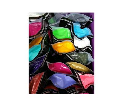 "Акриловая краска Sennelier ""Abstract"" 120 мл, фото 5"