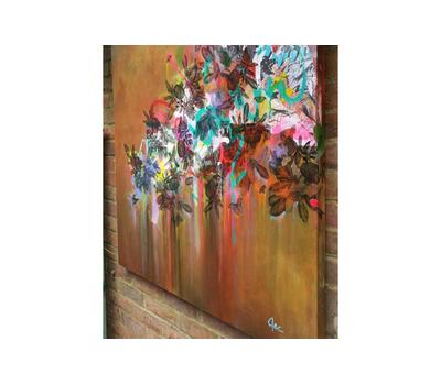 "Акриловая краска Sennelier ""Abstract"" 120 мл, фото 15"