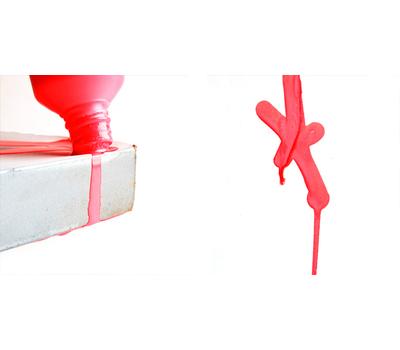 Перо GROG 10 Flowtex 10 мм (1 шт)