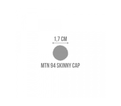 Кэп Skinny 94 0.4-4 см