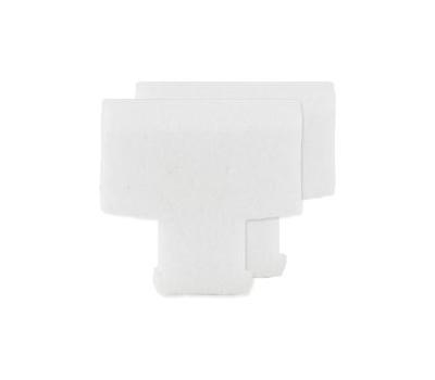 Перо для маркера Grog Cutter 30 мм (1 шт)