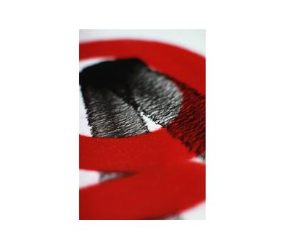 Краска аэрозольная MONTANA SPIDER 150 мл, фото 11