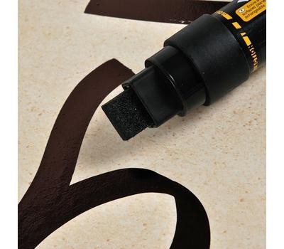 Маркер MOLOTOW 660PI Masterpiese CoversAll 15 мм