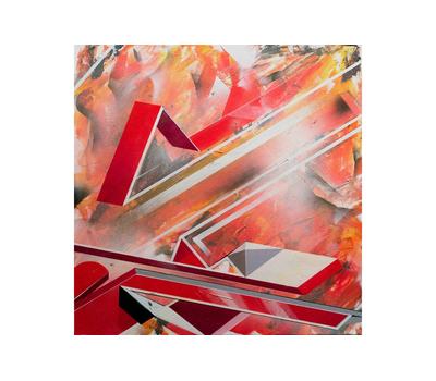 "Акриловая краска Sennelier ""Abstract"" 120 мл, фото 6"
