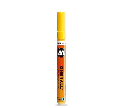 Маркер Акриловый MOLOTOW ONE4ALL 127HS-CO 1,5 мм