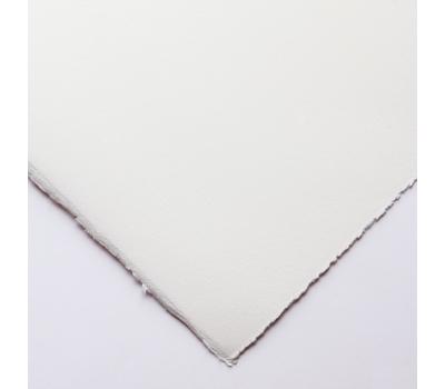 Бумага для акварели W&N Professional Сатин