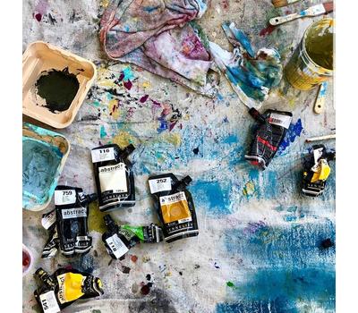 "Акриловая краска Sennelier ""Abstract"" 120 мл, фото 16"