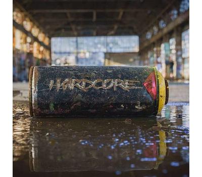 Краска аэрозольная Mtn Hardcore 400 мл, фото 5