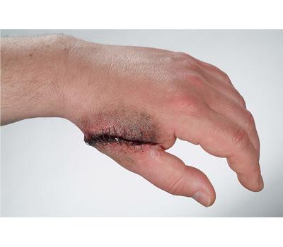 Snazaroo Гель для имитации крови, темный, 50 мл, фото 2