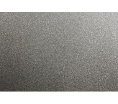 Краска аэрозольная MONTANA Metallic 400 мл, фото 6
