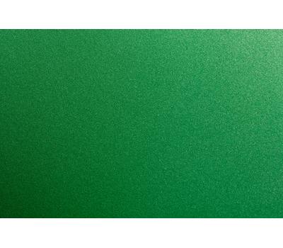 Краска аэрозольная MONTANA Metallic 400 мл, фото 5