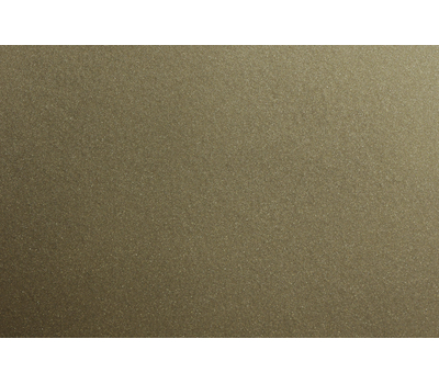 Краска аэрозольная MONTANA Metallic 400 мл, фото 7