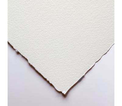 Бумага для акварели W&N Professional Торшон
