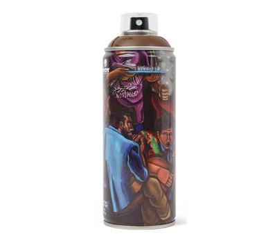 Аэрозольная краска Mtn Limited Edition Entes 400 мл, фото 1