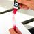 Маркер-кисть MOLOTOW AQUA Squeeze под заправку 4 мм, фото 5