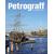Журнал Petrograff 06/2019 All Russia, фото 1