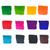 Pilot картридж для ручки уп. из 12шт разноцветные, фото 2