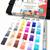 Набор маркеров SKETCHMARKER Manga set 24 - Манга набор (24 маркера + сумка органайзер)