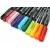 Набор маркеров акварельных Koi Brush 12 цветов, фото 3