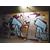 Краска аэрозольная Mtn Water Based 300 мл, фото 10