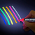 Заправка Флуоресцентная GRAF-X UV Невидимка 30 мл