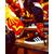 """Носки FOLK STAR """"Трамвай 13"""" от MISHA MACK X STEREOSOCKS, фото 3"""