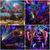 Краска Mtn 94 Fluor 400 мл, фото 2