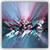 Набор акриловых красок Amsterdam Standart Mixing 4 цвета по 75 мл, фото 2