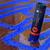 Восковой маркер SCRAWL STICK Синий, фото 3
